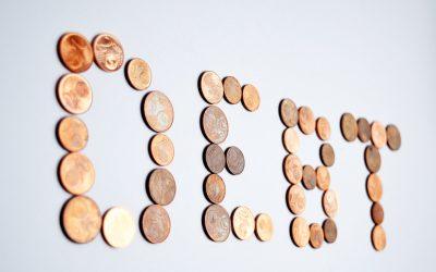 Prescripción de las deudas tributarias
